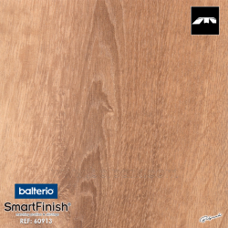 60913 PERFIL MULTIFUNCION 3 EN 1 DE BALTERIO SMARTFINISH