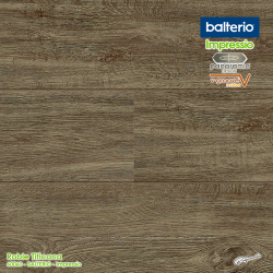 60060 PERFIL MULTIFUNCION 3 EN 1 DE BALTERIO SMARTFINISH