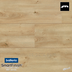 60106 PERFIL MULTIFUNCION 3 EN 1 DE BALTERIO SMARTFINISH