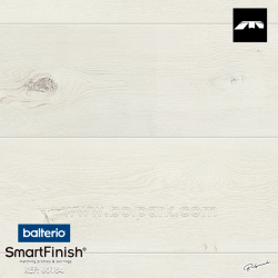 60184 PERFIL MULTIFUNCION 3 EN 1 DE BALTERIO SMARTFINISH