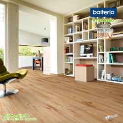 60915 ROBLE ARDIENTE - BALTERIO IMPRESSIO