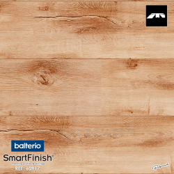 60917 PERFIL MULTIFUNCION 3 EN 1 DE BALTERIO SMARTFINISH