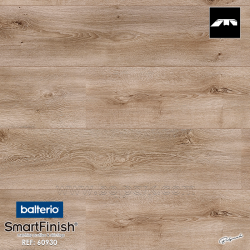 60930 PERFIL MULTIFUNCION 3 EN 1 DE BALTERIO SMARTFINISH
