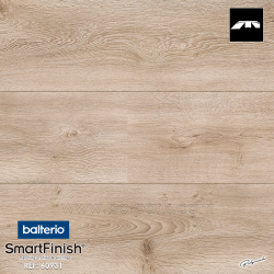 60931 PERFIL MULTIFUNCION 3 EN 1 DE BALTERIO SMARTFINISH