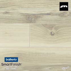 60043 PERFIL MULTIFUNCION 3 EN 1 DE BALTERIO SMARTFINISH