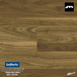 60104 PERFIL MULTIFUNCION 3 EN 1 DE BALTERIO SMARTFINISH