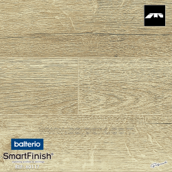 60117 PERFIL MULTIFUNCION 3 EN 1 DE BALTERIO SMARTFINISH