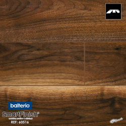 60516 PERFIL MULTIFUNCION 3 EN 1 DE BALTERIO SMARTFINISH