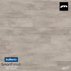 60699 PERFIL MULTIFUNCION 3 EN 1 DE BALTERIO SMARTFINISH