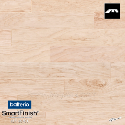 60701 PERFIL MULTIFUNCION 3 EN 1 DE BALTERIO SMARTFINISH