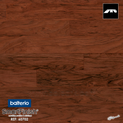 60702 PERFIL MULTIFUNCION 3 EN 1 DE BALTERIO SMARTFINISH