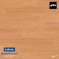 60703 PERFIL MULTIFUNCION 3 EN 1 DE BALTERIO SMARTFINISH