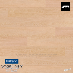 60708 PERFIL MULTIFUNCION 3 EN 1 DE BALTERIO SMARTFINISH
