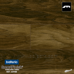 60988 PERFIL MULTIFUNCION 3 EN 1 DE BALTERIO SMARTFINISH