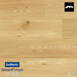 60178 PERFIL MULTIFUNCION 3 EN 1 DE BALTERIO SMARTFINISH