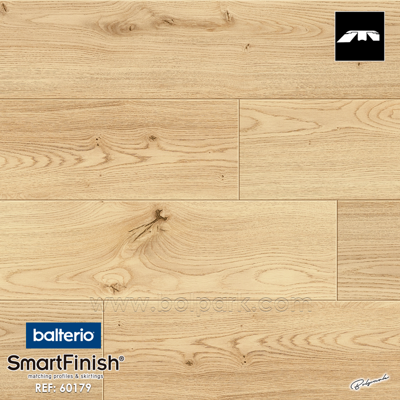 60179 PERFIL MULTIFUNCION 3 EN 1 DE BALTERIO SMARTFINISH