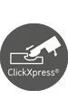 CLICKXPRESS®